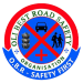 OBR Road Safety
